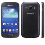 Samsung Ace 4 (SM-G357) remont