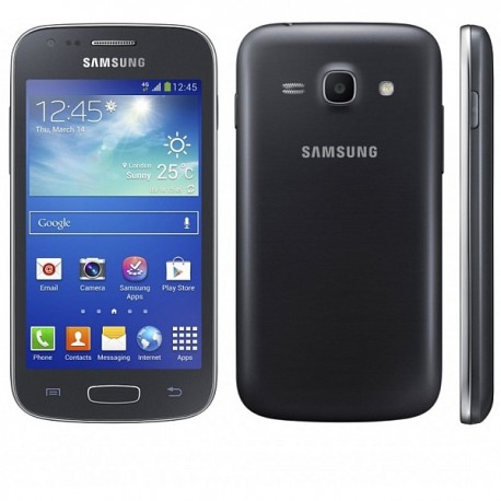 Samsung Ace 4 (SM-G357) remont