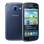Samsung  Galaxy Core  (i8260) remont