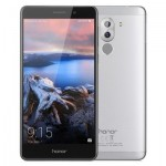 Honor 6x remont