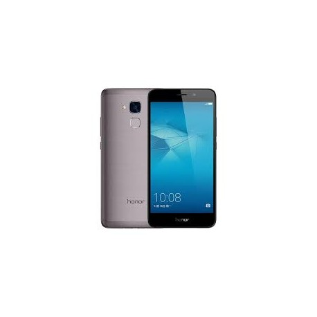 Honor 5c remont