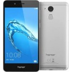 Honor 6c remont