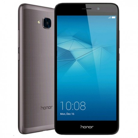 Honor 7 Lite remont