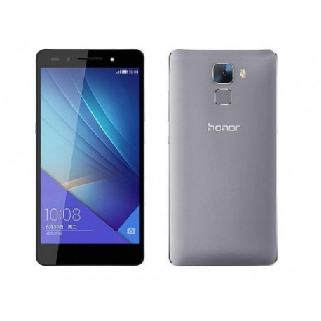 Honor 5x remont
