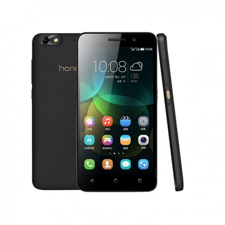Honor 4c remont