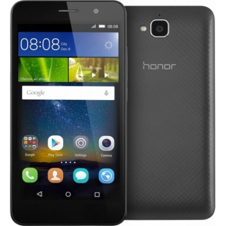 Honor 4c Plus remont