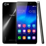 Honor 6 remont