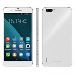 Honor 6 Plus remont