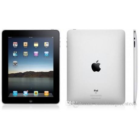 iPad 1 wifi remont