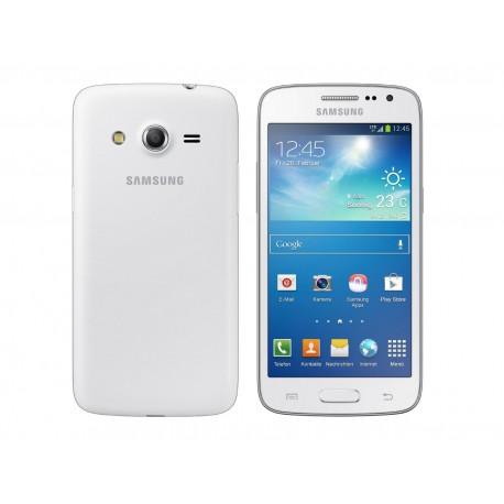 Samsung Galaxy Core LTE (G-386F) remont