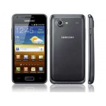 Samsung Advance i9070