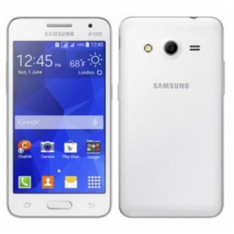 Samsung Galaxy Core 2 (G355) remont