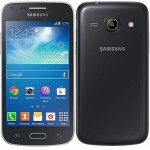 Samsung Galaxy Core Plus  (G350) remont