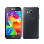 Samsung Core Prime (G-360, G361) remont