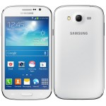 Samsung Galaxy Grand Neo (i9060 ja i9060i) remont