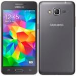 Samsung Galaxy Grand Prime (G530 ja G531) remont