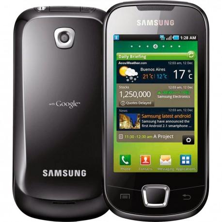 Samsung Galaxy 3 (i5800) remont