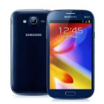 Samsung Galaxy Grand (i9082) remont