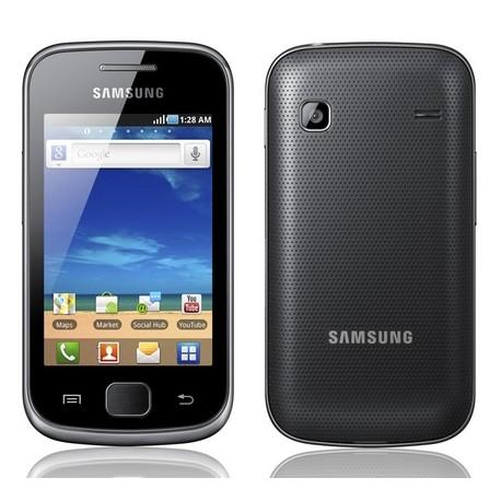 Samsung Galaxy  Gio (S-5660) remont
