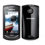 Samsung Galaxy Monte (S5620) remont
