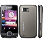 Samsung Galaxy Mini 2 (S6500d) remont