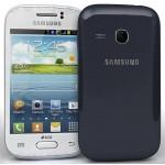 Samsung Galaxy Yong 2 (G130HN) remont