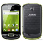 Samsung Galaxy  Mini (S5570) remont
