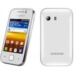 Samsung Galaxy Y  (S5360) remont