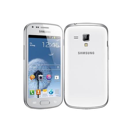 Samsung Galaxy Trend  (S7560) remont