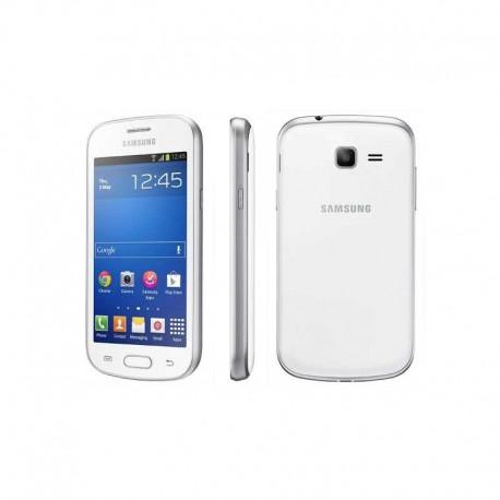 Samsung Galaxy Trend Lite (S7390) remont