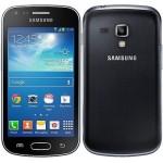 Samsung  Galaxy Trend Plus  (S7580) remont