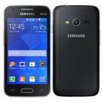 Samsung  Galaxy Trend 2  (G313) remont