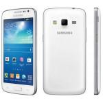 Samsung  Galaxy Express 2  (G3815) remont