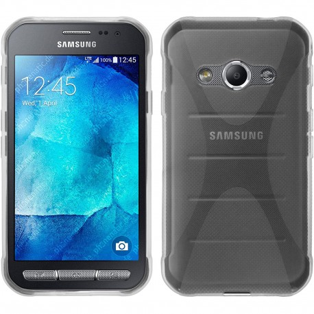 Samsung  Galaxy xCover 3 (G388F) remont