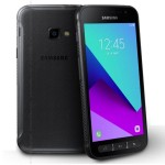 Samsung  Galaxy xCover 4 (G390F) remont