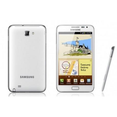 Samsung  Galaxy Note  (N7000) remont