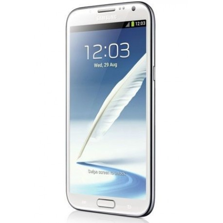 Samsung Note 2 (N7100) remont