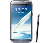 Samsung  Galaxy Note 2 LTE  (N7105) remont