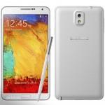 Samsung  Galaxy Note 3  (N9005) remont