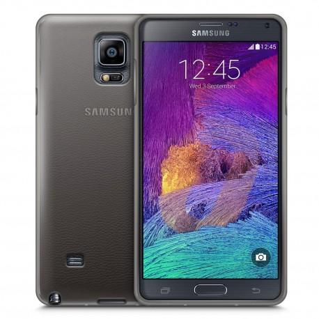Samsung  Galaxy Note 4  (N910F) remont