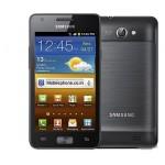 Samsung  Galaxy R  (i9103) remont