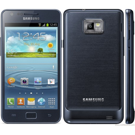 Samsung  Galaxy S2 Plus  (i9105) remont