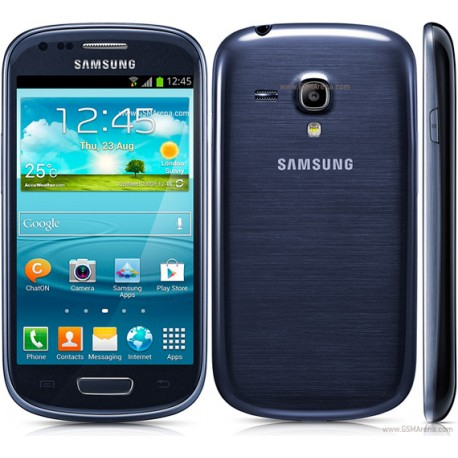 Samsung  Galaxy S3 mini  (i8190) remont
