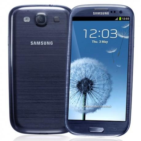 Samsung  Galaxy S3   (i9300) remont