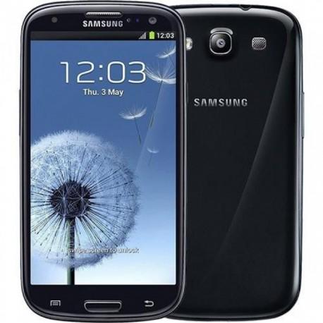 Samsung  Galaxy S3  Neo (i9301) remont