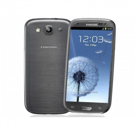 Samsung  Galaxy S3  LTE (i9305) remont