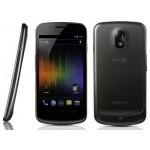 Samsung  Galaxy Nexus  (i9250) remont