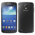 Samsung  Galaxy S4 Active  (i9295) remont