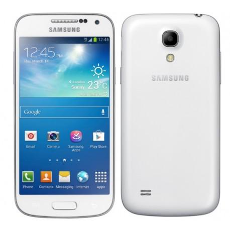 Samsung  Galaxy S4 mini  ( i9195 ja i9195i ) remont