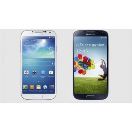 Samsung  Galaxy  S4  (i9505) remont